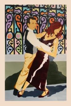 b18b6-tango