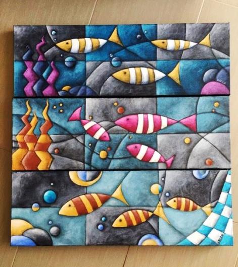 cad37-peixes-trio