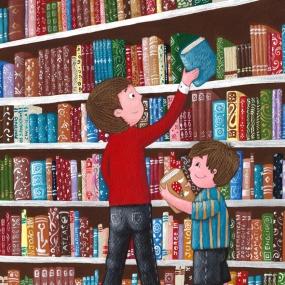 785b6-biblioteca2-pq