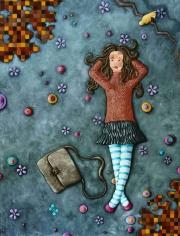 After School - Ingrid Osternack - UA